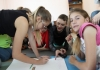 Мультиматическая школа в Кордово