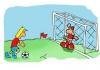 Зона Сибири по футболу
