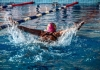 Финал Кубка Красноярского края по плаванию