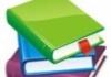 График выдачи учебников на 2019-2020 учебный год